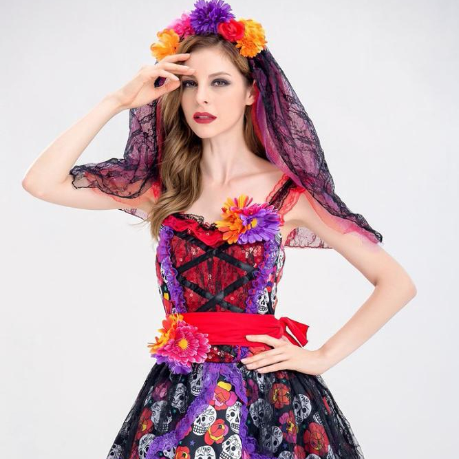 u003cstrongu003eCosplayu003c/strongu003e Costumes u003cstrongu003eadultsu003c/strong  sc 1 st  Alibaba Wholesale & Wholesale cosplay adult - Online Buy Best cosplay adult from China ...