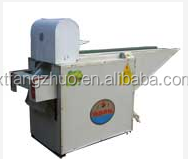 automatic fried food machine electric vending machine and snack food