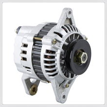 Alternator generator for Iran market. pride alternator, kk13718300