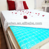 shenzhen elegant headboards promotion korea heated mattress