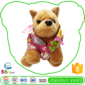 New Styel Excellent Quality Cute Dog Clothes