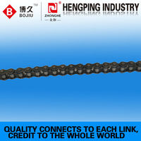 super quality 428 motorcycle chain x-ring motorcycle chain