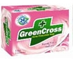 Greencross Soap