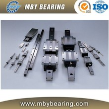 CNC Machine Use Linear Motion Bearing Systom SSR20XVM
