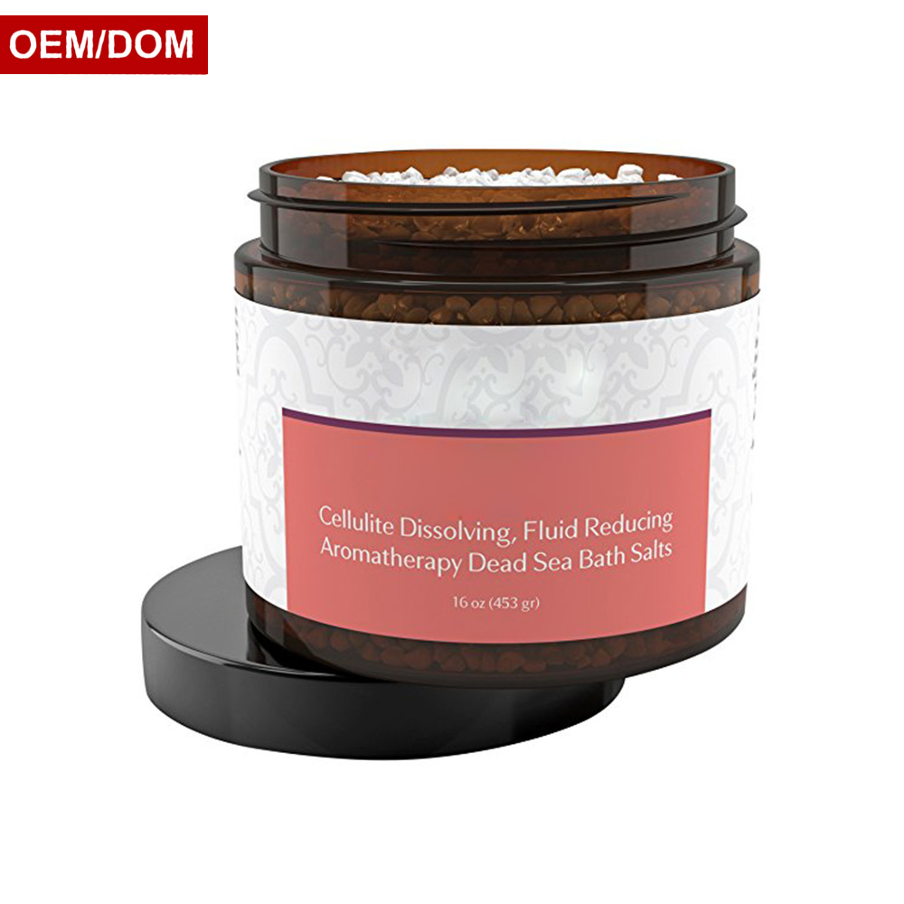 Best acne treatment organic cosmetics clay mask with private label