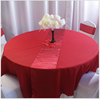 /product-gs/2015-new-60-inch-square-satin-overlay-for-wedding-party-hotel-60321539626.html