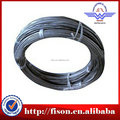 Super Elastic Industry orthodont nitinol wire
