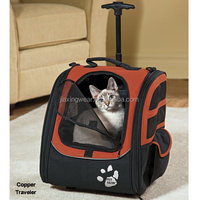 Hot sale large dog carriers