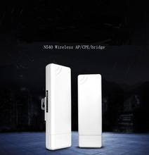 5.8G 450Mbps 2KM point to point survaliance Security wifi access point,outdoor wifi access point,CPE