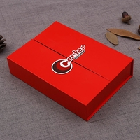 Cheap useful customized cellphone case packaging box