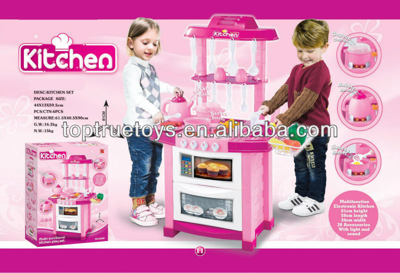 Simple Kitchen Set For Kids kid kitchen set. kitchen sets for kids kids toy wooden kitchen set