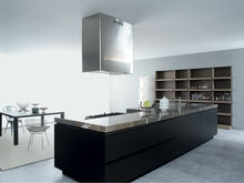 kitchen luxury luxury kitchen stove enamel luxury kitchen island