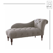 New design hot selling antique leisure sofa chair,low back chair design