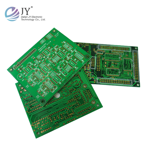 professional new products design/electronic circuit schematic design/PCB layout