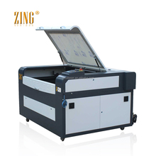 equipment for small business at home--laser engraver cutter for design decoration