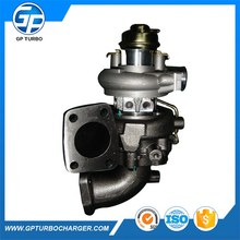 TF035 49135-02652 turbocharger for Toyota 2KD-FTV engine