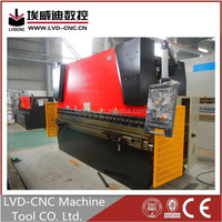 Machine to cut and bend iron,cnc bender machine, auto bender machine for die cutting