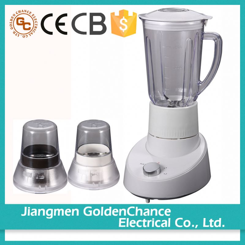 amazing Wholesale Small Kitchen Appliances #6: Shenzhen Wholesale Small Kitchen Appliances, Shenzhen Wholesale .
