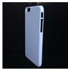 Blank Sublimation case for iphone and for 3D sublimation case for iPhone | Direct factory for sublimation case