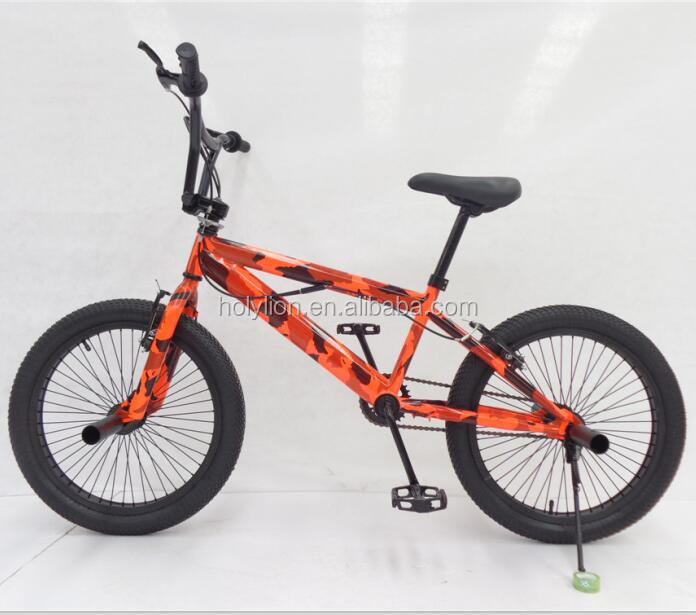 NEW style chopper free style bicycle bmx bike FREE-SS001