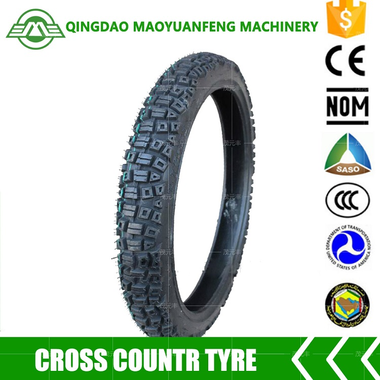 Off road 2.75-21 China brand discount motorcycle tyres for sale