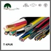 Dalian Amazon best selling PVC insulated 2.5mm electrical cable price
