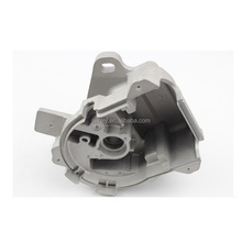 Popular Durable Moderate Price Machining Parts OEM Surely Door Moulding For Toyota Prado Stainless Steel Die Casting