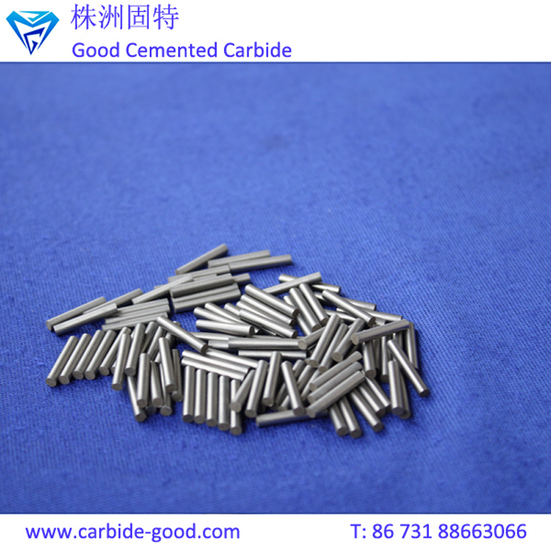 carbide rod (60).jpg