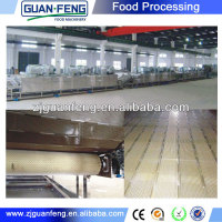 machine dehydration fruit china manufacturing machinery commercial food dehydrators
