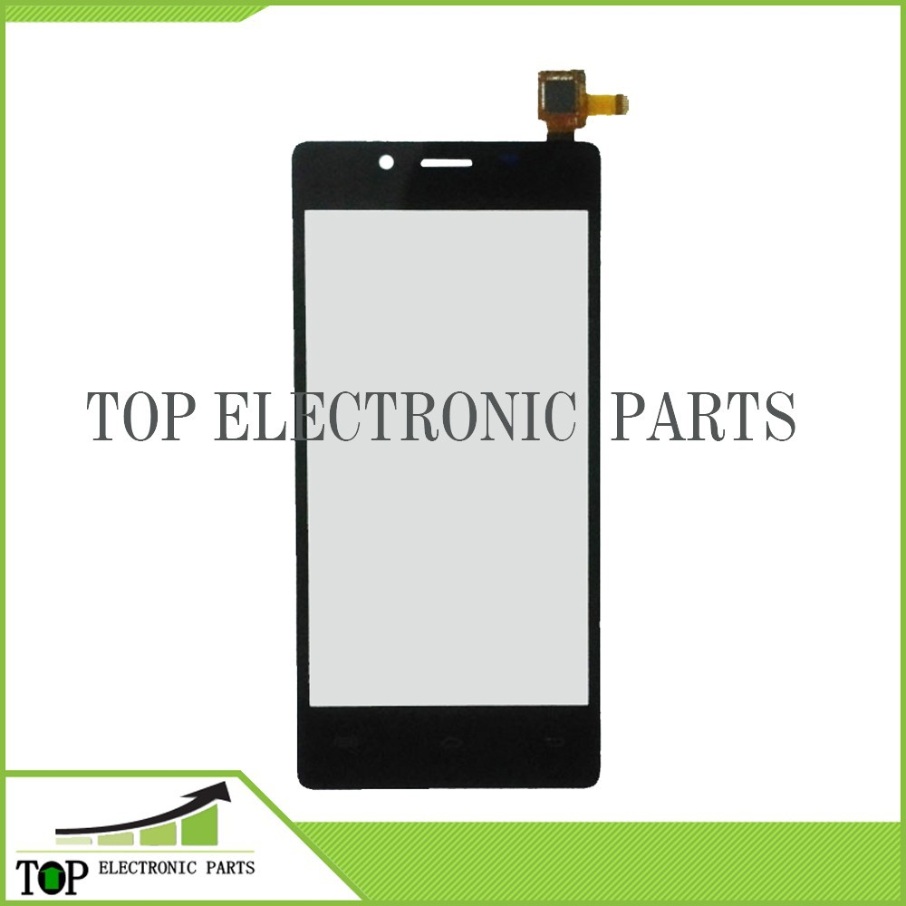 "Original EBEST Z5 Touch Screen Digitizer Touch panel Repair for EBEST Z5 MTK6589 Quad Core 4.5"" QHD 960*540 phone"