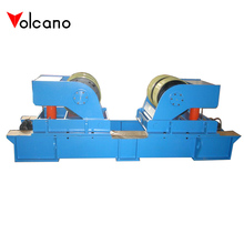 Special Design Assemble Welding Rotator