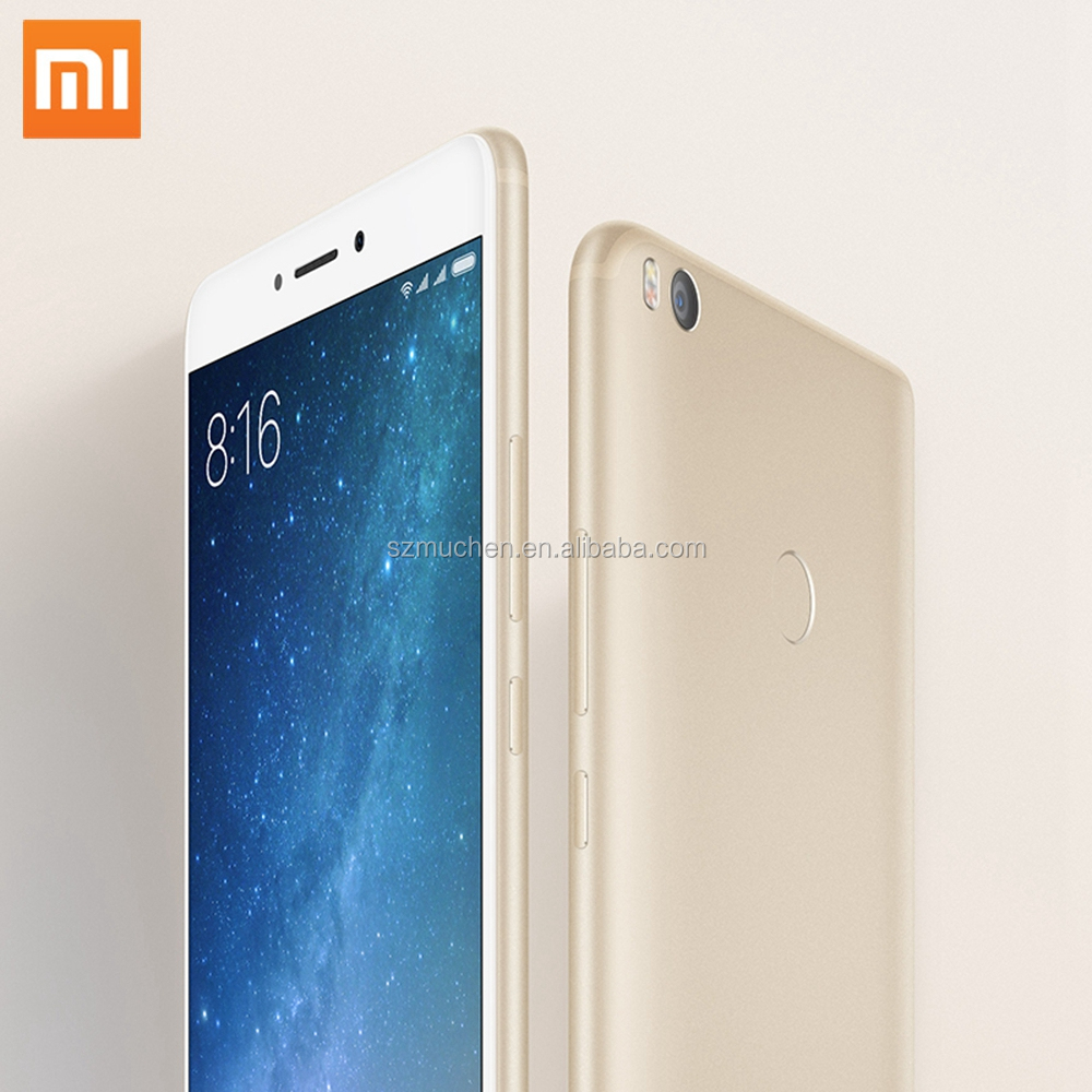 China Slide Cellphone Manufacturers And Goospery Iphone 8 Sky Bumper Case Gold Suppliers On Alibabacom