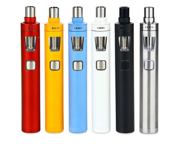 Original Joyetech eGo AIO Pro C All in one Starter Kit