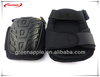 Professional Knee Pads & Knee Protector Sports Knee Pads