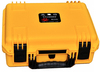 Tricases M2200 High impact pp materail hard plastic tool case with handle