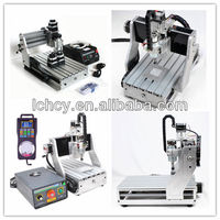cheap mini cnc wood carving machine for letters/picture frames