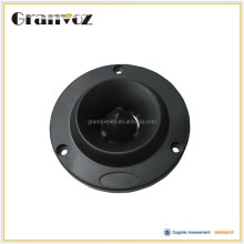2014 hot sold high quality Aluminum car 25mm tweeter