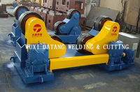 Rotators / Tank Roll/ Turning rolls