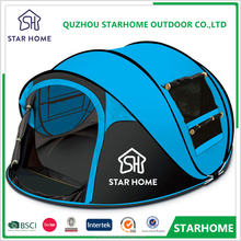 Hot selling high quality car unique camping cheap party for sale tents