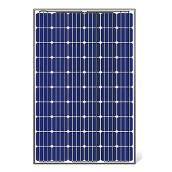 High Efficiency Low Price Good Quality TUV CEC Certificated Solar Panel 250W Poly Solar Module 250W Poly