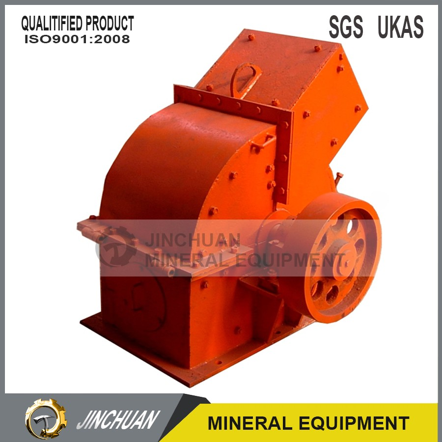 used gold ore impact crusher for sale malaysia