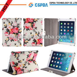 belt clip case for ipad mini , for mini ipad case , for ipad mini 2 case