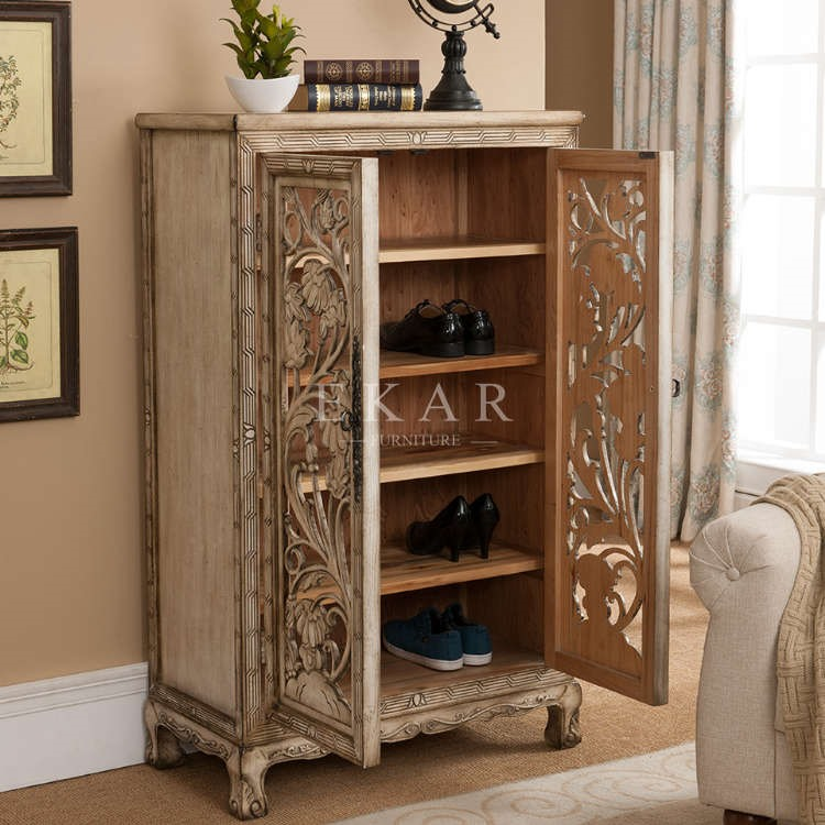 Fancy Bedroom Furniture Home Goods Furniture Wooden Furniture Luxury Modern Cabinet Buy Fancy