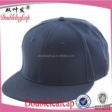 DealStock Plain 100% Cotton Hat Men Women Adjustable Baseball Cap