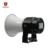CT856 Manufacturer horn speaker PA system Outdoor Explosion proof IP66 Waterproof
