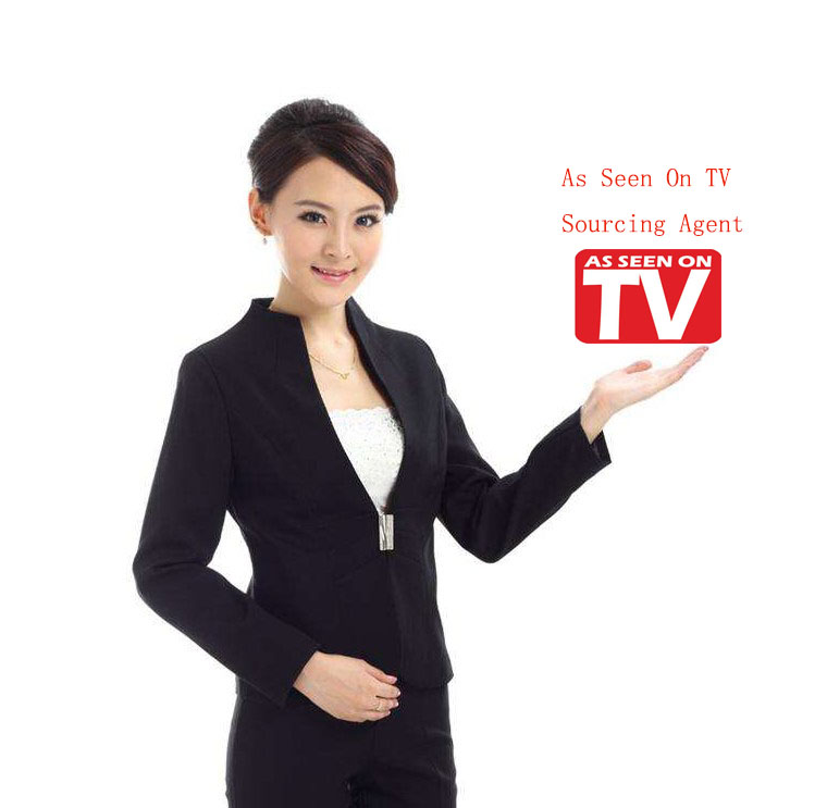 As seen on tv products China <strong>sourcing</strong> with drop shipping service