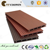 2016 hot sale decorative swimming pool tile wpc decking