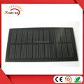 Small PET lamination Mono Solar Panel