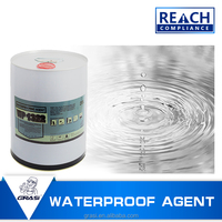 WP1323 Highly Effective Building Waterproofing Coating Material