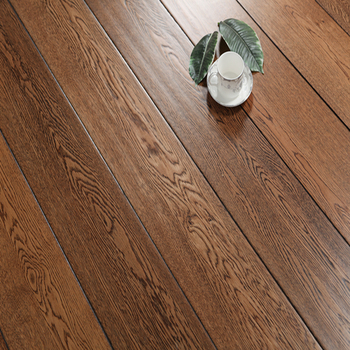 Engineered Timber Oak Floorboards Hardwood Flooring Prices